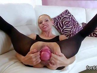 Full Porn Film